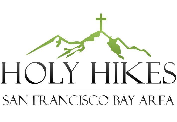 Holy Hikes– San Francisco Bay Area