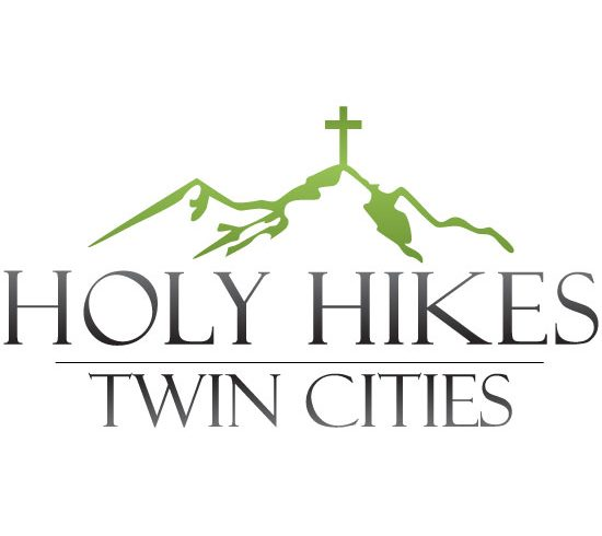 Holy Hikes– Twin Cities