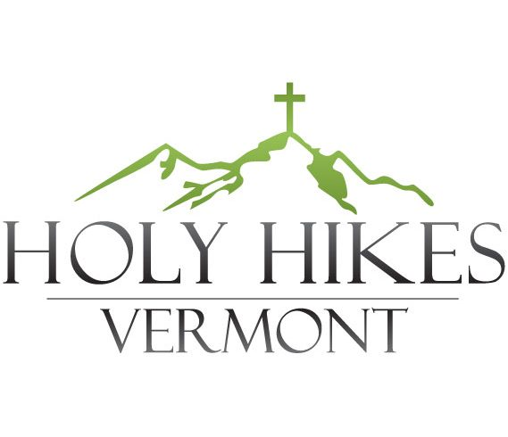 Holy Hikes– Vermont