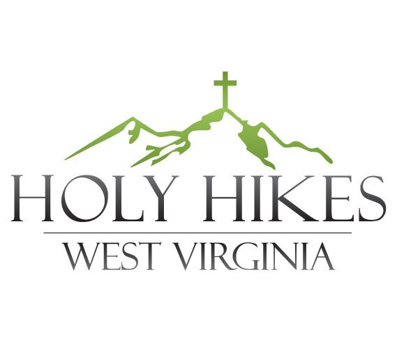Holy Hikes– West Virginia