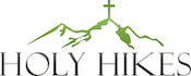 Holy Hikes® - A Christian Eco-Ministry