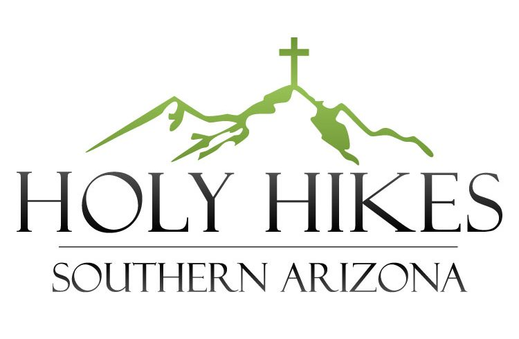 Holy Hikes– Southern Arizona