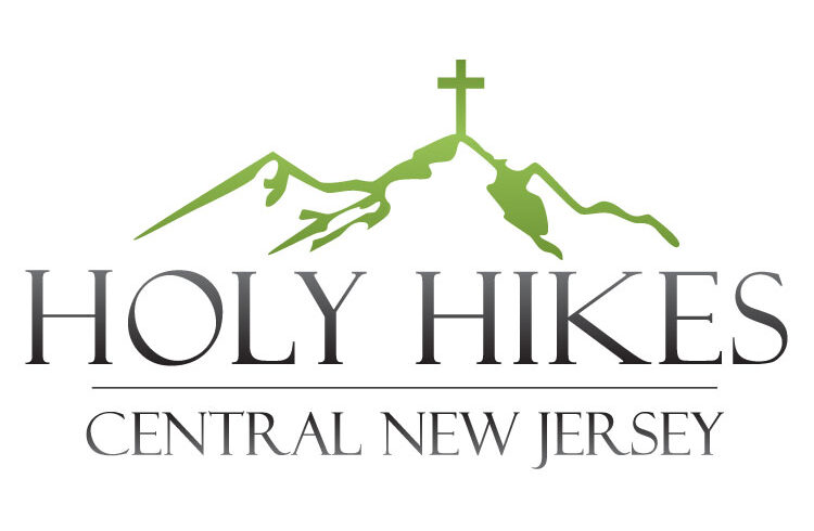 Holy Hikes- Central New Jersey